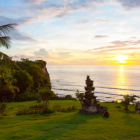 Yoga & Surf Retreat in Bali