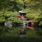 The Soul of Japan: Spirit + Nature